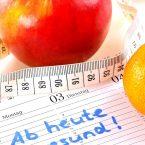 Alter Bahnhof - Gesundheitsstudio - Stoffwechselanalyse